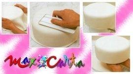 torte artistiche