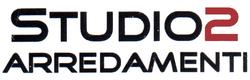 STUDIO 2 ARREDAMENTI - Logo