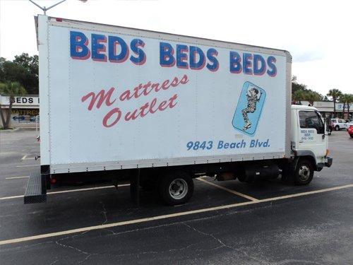 mattress 1 corporate office yakima
