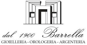 BARRELLA GIOIELLERIA | CAGLIARI