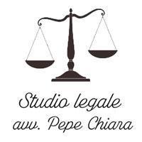 Studio legale Pepe