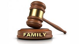 tutela dei minori, separazioni legali