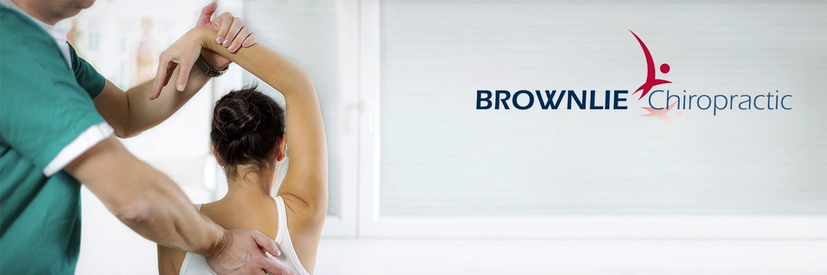 brownlie chiropractic hero