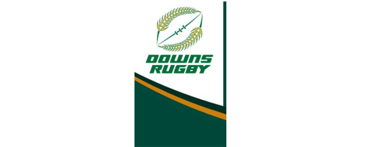 brownline chiropractic downs rugby