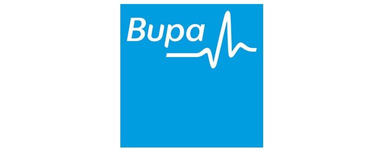 brownline chiropractic bupa