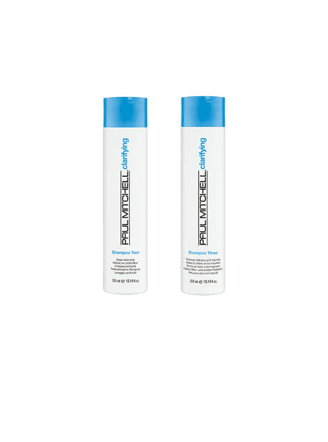 paul mitchell beauty products