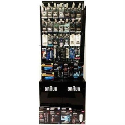 accessori elettrodomestici