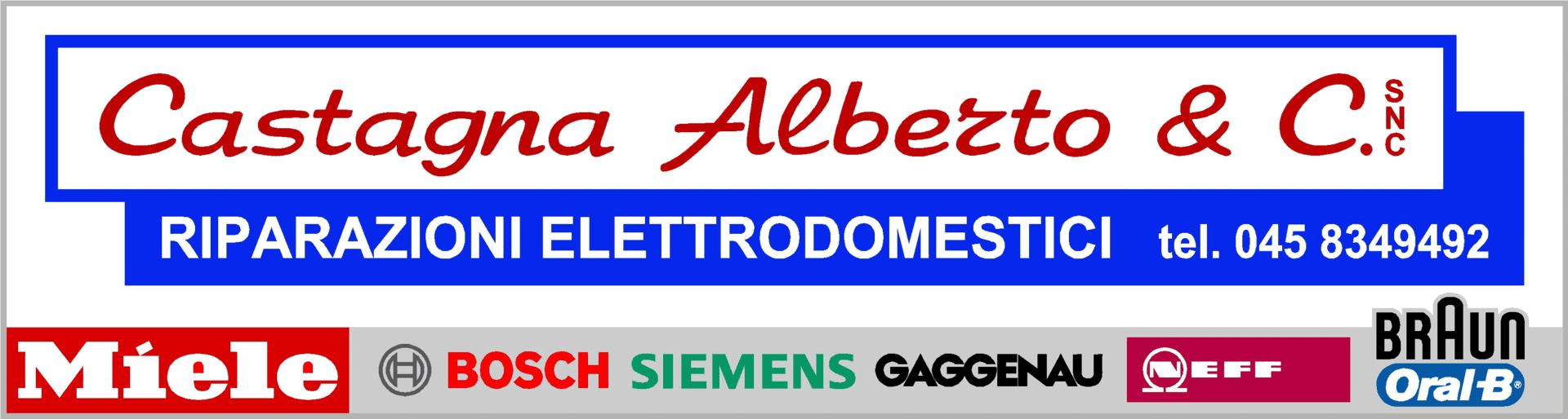 CASTAGNA-ALBERTO-&-C