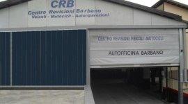 Autofficina Barbano