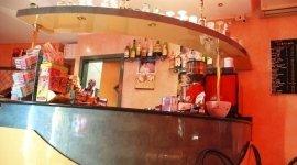 bancone bar, bancone ristorante, pizzeria ristorante