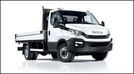 vendita furgone