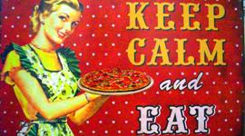 Mangia pizza Pizzeria il vulcano Pria Genova Quarto