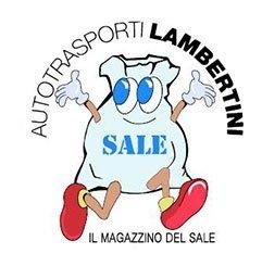 Autotrasporti Lambertini Guido