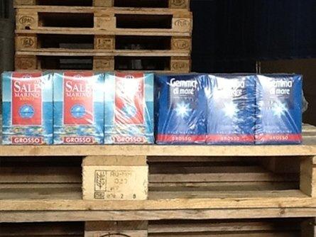 confezione 12 scatole