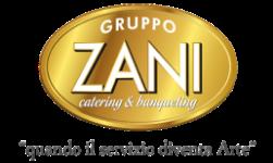 Gruppo Zani Catering