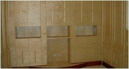 mobili legno