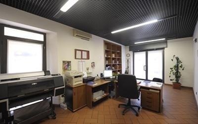 Ufficio onoranze funebri Mauri