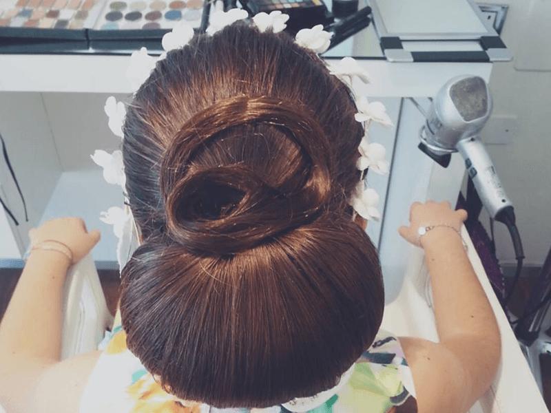 taglio moda -  Parrucchieri Lui My, Grosseto (GR)