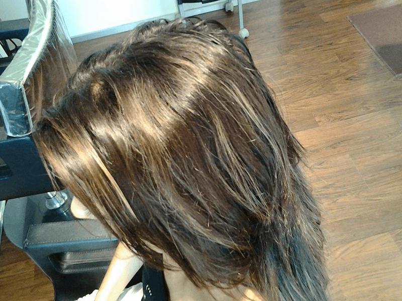 acconciature donna -  Parrucchieri Lui My, Grosseto (GR)