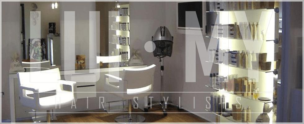 Parrucchieri e Salone di Bellezza - Lui-My, Parrucchieri a Grosseto (GR)