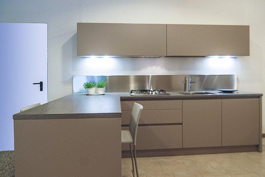 cucine personalizzate, moderne, particolari bovolone, vr stile cucina - Arredo Bagno Bovolone