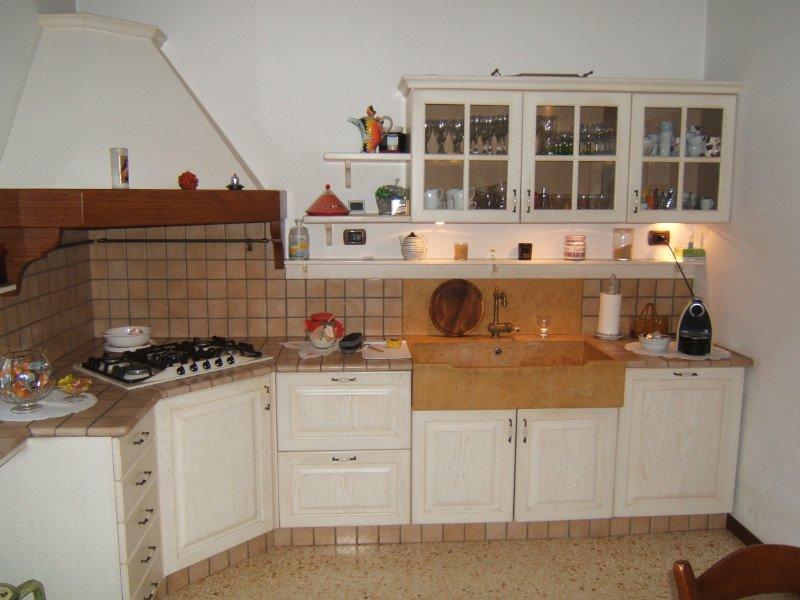 Cucine personalizzate moderne particolari bovolone vr stile cucina - Cucine moderne particolari ...