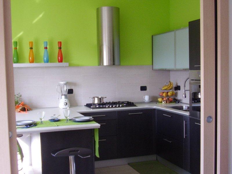 Cucine personalizzate, moderne, particolari Bovolone, VR ...