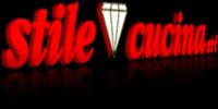 STILE CUCINA - PRODUZIONE CUCINE SU MISURA - Logo