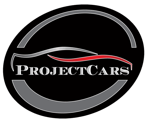 ProjectCars