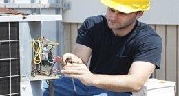assistenza tecnica elettricisti