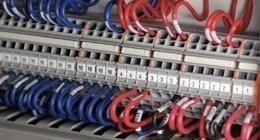 elettricista provincia di Sondrio