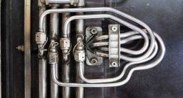 installazione e manutenzione caldaie, baxi, visman