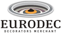 Eurodec Ltd company logo