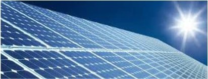 maintenance photovoltaic systems