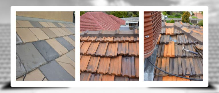 pdn roofing services roof  differenct types of roofs