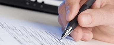 Studio notarile lucca