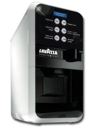 Lavazza EP 2500 Plus