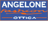 fashion ottica angelone
