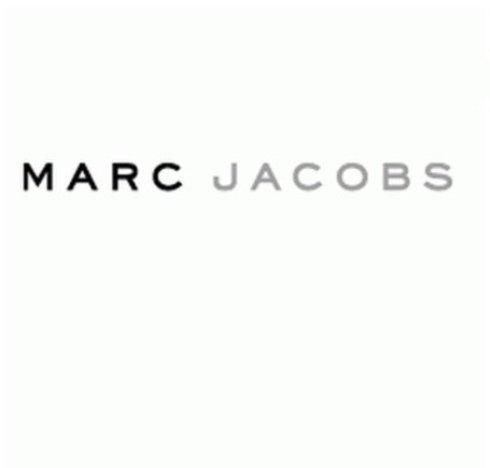 Rivenditore autorizzato Marc Jacobs