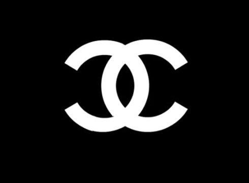Rivenditore autorizzato Chanel