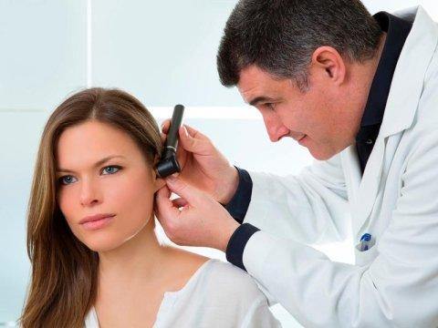 ricambi-protesi-acustiche