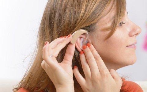 protesi-acustica-esterna
