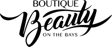 Boutique Beauty logo