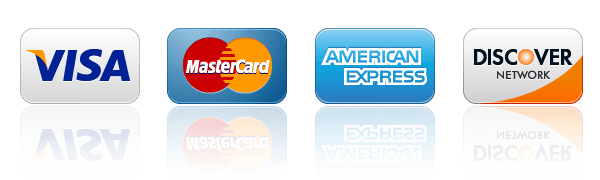 תוצאת תמונה עבור credit cards