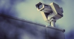 monitoraggio continuo, sistema di allarme, sistemi di protezione edifici