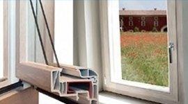 accessori finestre