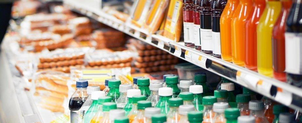negozio di alimentari