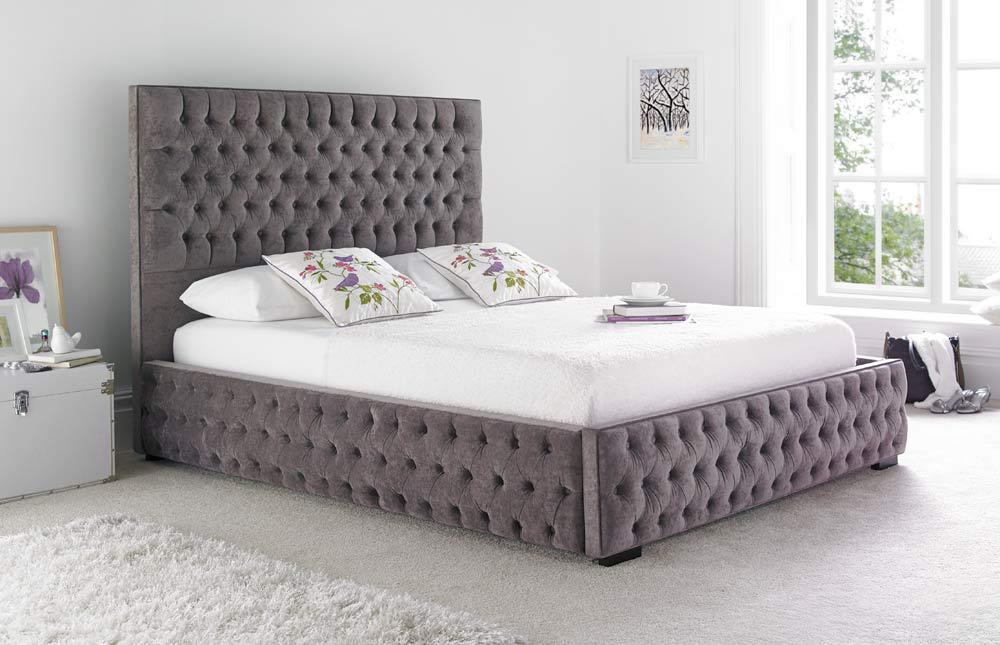 Massage Bed Mattress Walesfootprint Org