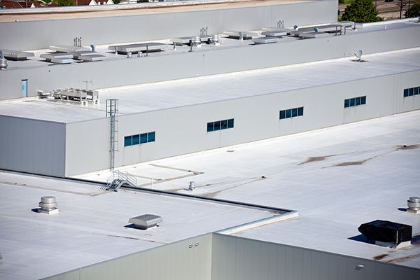 Residential Amp Commercial Roofing Odessa Tx Midland Tx