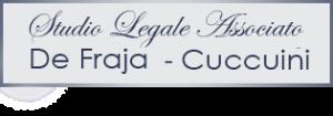 Studio legale Arezzo